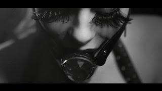 OMNIMAR - Poison (Official Album Intro 2017)