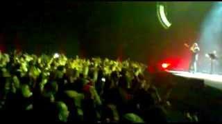 Boss Ac - Hip Hop sou eu e és tu ( Ao vivo no Arena Box Lisboa)