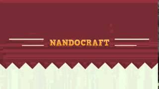 intro de nandocraft