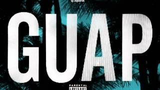 @IAmLoSquared - Guap (Audio)