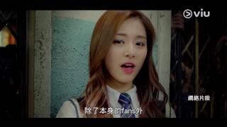 《K1頭條》【韓國人票選】最受歡迎大中華巨星Top 5