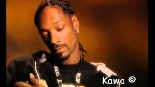 Hol voltál mikor Tupac meghalt? (Magyar Felirattal)