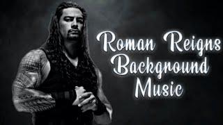 Roman Reigns Ringtone | ST TONE | WWE Ringtones | Download link