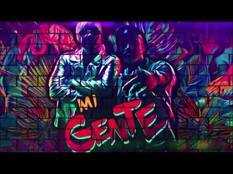 J Balvin - Mi Gente 1 HOUR LOOP