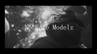 Appoluso - No Role Modelz Remix Ft UskyOS (Music Video)