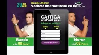 ZU vorbeste international cu daPhone - Madagascar