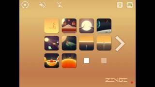 PROVATO! Zenge - Recensione e Gameplay dei migliori giochi per Android