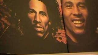 Bob Marley And The Wailers-No Woman No Cry (Original Version)