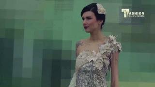 Fashion Television Live Stream (Europe)