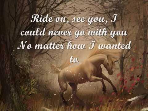 cruachan-ride-on-lyrics-telperiontree