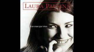 LAURA PAUSINI - Inolvidable