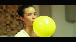 Esteban Copete Ysu Kinteto Pacífico ft Catalina García (Monsieur Periné) - Tú