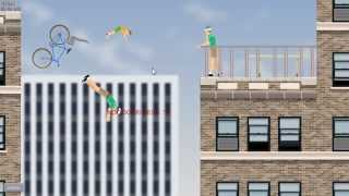 Ultra Mix Awesome A Lo Happy Wheels