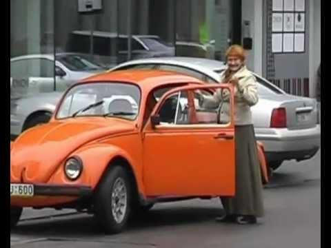 Volswagen Beetle.wmv