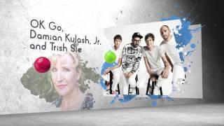 How OK Go Has Revolutionized the Music Video