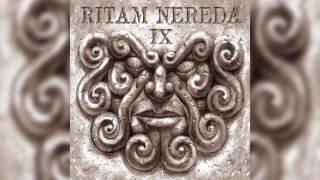 RITAM NEREDA - Visoki napon feat. Cane (Partibrejkers) [IX]