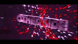 ➮ iNTRO#11    OthersideBr   by: maidenFX