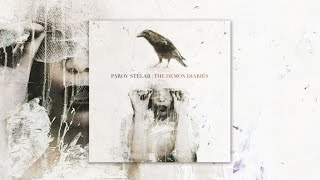Parov Stelar feat.Timothy Auld - Hit Me Like A Drum (Official Audio)