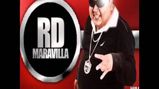 DJ NICO LA 28  EL GOLOSO 2O13)