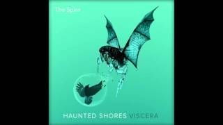 Haunted Shores - The Spire