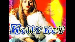 05. Baba (Baba) [Kelly Key en Español - 2002]