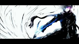 Nightcore-[Believer]