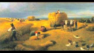 Beethoven ~ Sixth (Pastoral) - IV