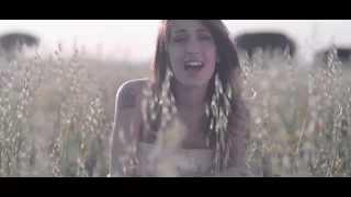 PAMELA SCARPONI - Hoy (cover Estefan)