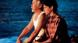The Karate Kid 1&2 - All For Love (Bryan Adams, Rod Stewart, Sting) [HD]
