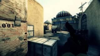 Lucky shot's Full HD 60 FPS
