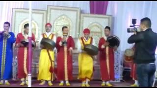 Nojoum hyayna cheb nasim li fen ghayta ou hayti0671125547-0664545332