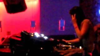 Losing Control @ Space(Ibiza 2010)