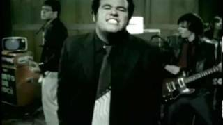 Bidê ou Balde - Bromélias (clipe)