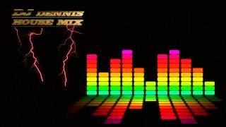 Tungevaag & Raaban ft Isac Elliot - Beast [DJ Dennis R-mix]