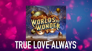 Audiomachine - True Love Always