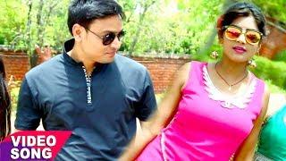 BHOJPURI HIT गीत 2017 - Mehandi Laga Ke - Kumar Sanjit - Bhojpuri Hit Songs 2017