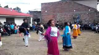 danza matador.!!!