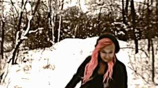 Christina Perri- The Lonely (official music video)