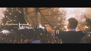 DJ Matheus Lazaretti TV - Episódio 02
