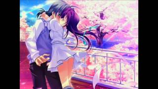 Nightcore ➫ Tobu - Sound of Goodbye