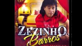 Zezinho Barros 2013 - Não sei por que a gente briga tanto assim