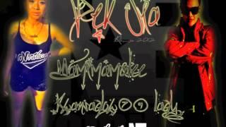 [THAI RAP] Dek Sia - Kwansadow79lady & Mamimamalee.m4v  mixtape