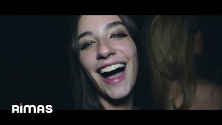 Big Soto - #SINTABU 💊 [Video Oficial]