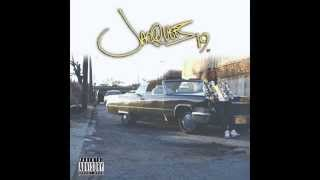 Jacquees - Future Baby Mama