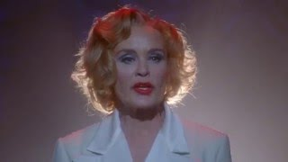 Heroes - Jessica Lange feat. David Bowie (American Horror Story)