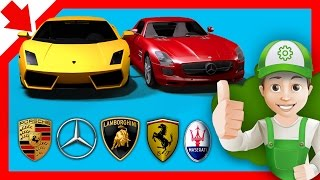 dibujos infantiles coches  Youtube video downloader online