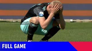 De Graafschap STUNT Tegen Ajax   De Graafschap - Ajax 1-1 (08-05-2016)   FULL GAME