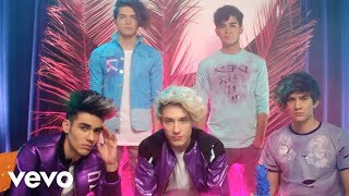 CD9 - Get Dumb ft. Crayon Pop