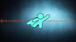 Doctor Vox  -  Hero (MrSkyFly Remix)