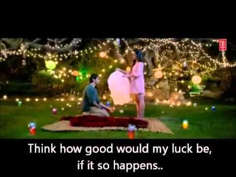 Hum mar jayenge aashiqui 2 full song 1080p hd 2013 rajputana youtube.